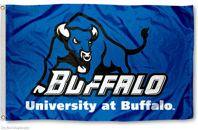 University-of-Buffalo-Bulls-Flag-UB-Large-3x5