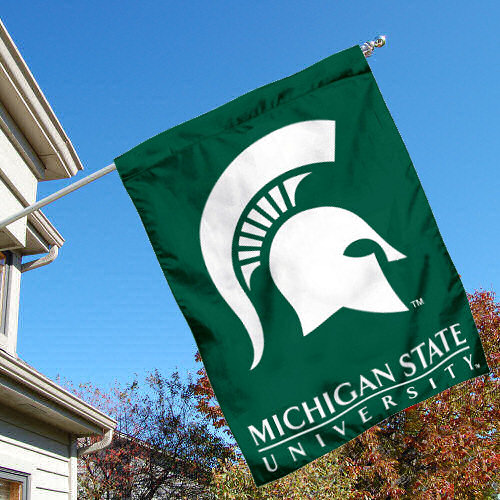Michigan State Taxes Payment Plan - irs-debt-settlement.us.com