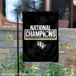 College Flags, College Pennants, College Banners at College