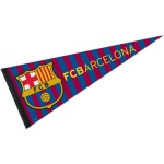 Fc Barcelona Flag Your Fc Barcelona Flag Pennant Banner And Decorations Source